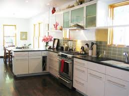 design dilemma easy ways to a beautiful but functional kitchen