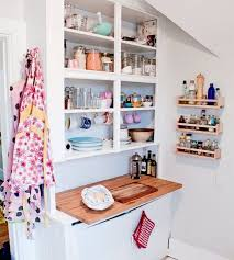Remove Kitchen Cabinet 4 Ways To Disguise Horrible Ugly Kitchen Cupboards