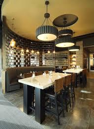 Custom Lighting 122 Best Room Restaurant Images On Pinterest Restaurant