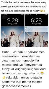 25 best memes about florida jokes florida jokes memes
