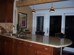 kitchen stunning benjamin color paint kitchen colors kitchen