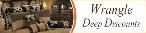 decor clearance discounts western decor clearance savings and deals