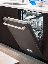 Under Counter Dishwashers Dishwashers Keidel Supplykeidel Supply