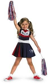 spirit halloween spokane blue cheerleader costume lookup beforebuying