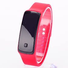 digital bracelet led watches images 2016 best sellers fashion led watch bracelet watch sport digital jpg