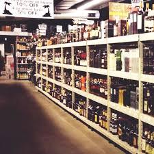 liquor store wine for sale bar supplies whitehouse troup tx