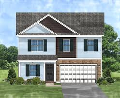 southern homes house plans best 25 southern cottage homes ideas on pinterest small house and