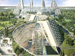 best architectural firms in world 23 best damian trevor beautiful buildings images on pinterest