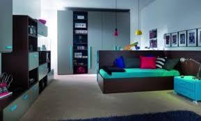 chambre design garcon deco chambre ado garcon design amazing deco chambre ado garcon