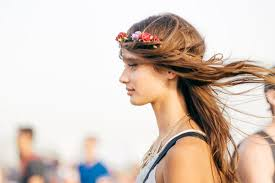 the best hair products for summer mane management racked