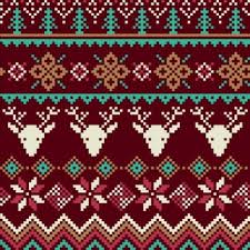 sweater pattern vectors photos and psd files free download