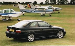 100 ideas bmw 325i e36 specs on trifai com
