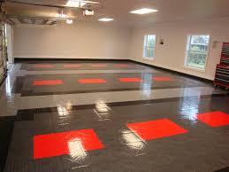 Best Garage Floor Tiles Racedeck Garage And Shed Contemporary With Cool Garage Garage