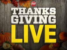 thanksgiving live ask your question fn dish the