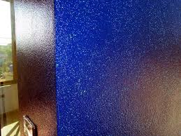 Exterior Metallic Paint - interior wall paint metallic video and photos madlonsbigbear com