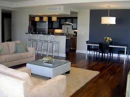 living room and kitchen color ideas dramatic and black decorating ideas hgtv