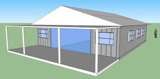 dbcfabbfbfccec shipping container house plans design amys office