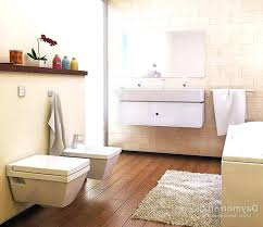 blue and beige bathroom ideas beige bathroom ideas grey and beige bathroom small bathroom paint