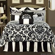 Fleur De Lis Comforter 36 Best I Wish Images On Pinterest Bedroom Ideas Dorm Room