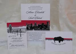 wedding invitations new york invitations and more by krepe kraft