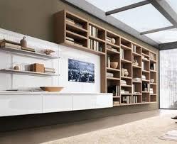 house storage tiny house storage ideas null object com
