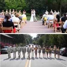 The Trolley Barn Atlanta Atlanta Wedding At The Trolley Barn By Photography By Shannon