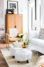 clear acrylic coffee table living room inspiration clear acrylic coffee tables small living
