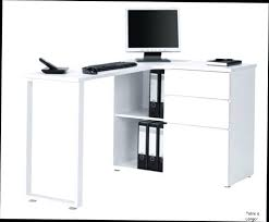 desk with pull out panel design d intérieur bureau laque blanc design ikea table malm desk