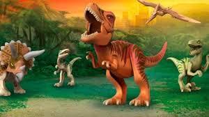 tutorial lego jurassic world ps3 lego jurassic world unlock secret characters and dinosaurs