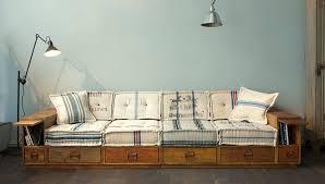 bett im sofa sofa bett uwe afferden shop männerkaufhaus atelier
