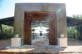 wedding arch rental johannesburg pretoria and johannesburg event and wedding florist flowers decor