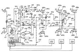 patent us7784879 electronic control air management with parking