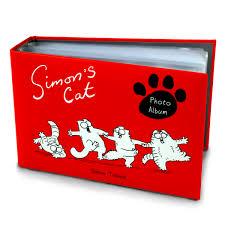 cat photo album simon s cat shop simon s cat photo album