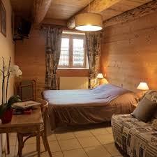 chambre d hote la feclaz chambres d hôtes savoie mont blanc savoie et haute savoie alpes
