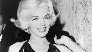 marilyn monroe film actress actress film actor film actress