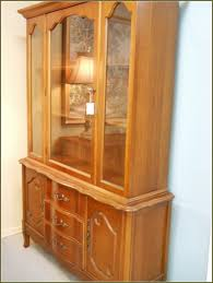 furniture hutch cupboard and wooden corner china hutch for home
