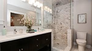 modern bathroom ideas on a budget contemporary creative ideas for modern bathrooms budget