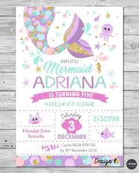 birthday invitations by email image collections invitation