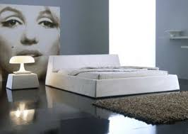 marilyn monroe wall decals mirror bedroom set themed living room