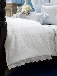 39 best beautiful bed linen images on pinterest bedding linens