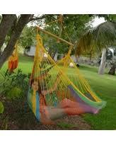 great deals on hammocks rada larger hammock off white color