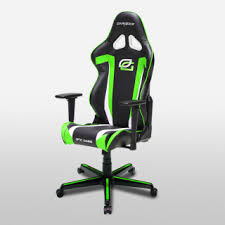 black friday gaming chair deals home dxracer official website best gaming chair and desk in