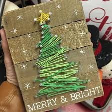 Wood Projects For Christmas Presents by Best 25 Christmas Crafts To Sell Ideas On Pinterest Grandparent