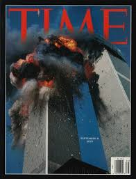 september 11 2001 if you want to humble an empire time com