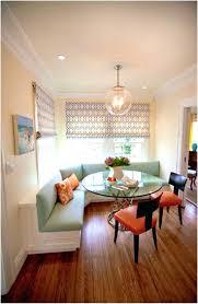 fabulous salon benchsalon dining bench room seating andcorner uk