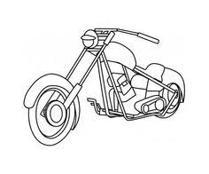 motorcycle coloring pages coloring pages betty boop coloring