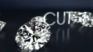 kay jewelers mn signet jewelers limited media center kay jewelers