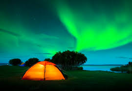 travel deals iceland northern lights vacation planner travel planning tips savings northern lights