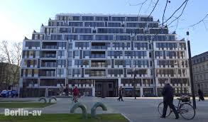 architektur berlin neue architektur berlin av berichte fotos und aus berlin
