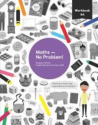 year 4 teacher edition maths u2014 no problem maths u2014 no problem